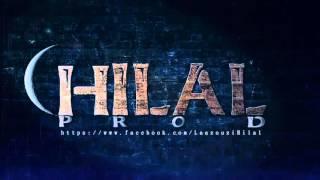 Video Hilal Prod 2017 Video
