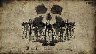 Bons Jogos Esquecidos e Desconhecidos#2 - Deadlight