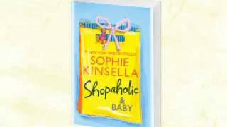 Shopaholic & Baby trailer