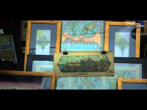 (1.6) Ancient Black Ops - The Varangian Guard