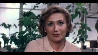 """х/ф """"Запасной аэродром"""" (1977) / """"Dispersal field"""" (1977) Часть1 / Part 1"""
