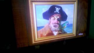 Spongebob theme song New version