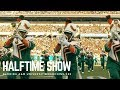 FAMU Marching 100 | Halftime Show | Florida Classic 2018 [4K ULTRA HD]