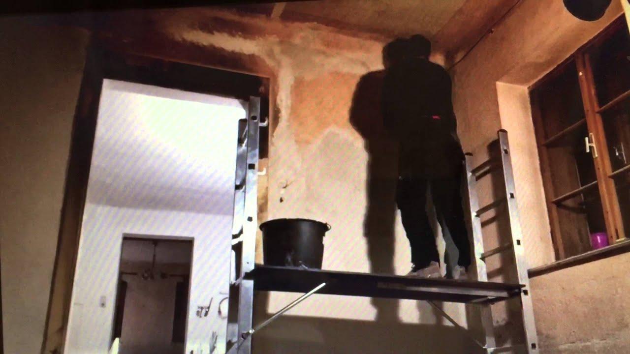 Restauração de casa antiga   #996632 1920x1080