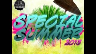 01-Rodri Clavero,Dj Neptuno & Dj Mangu Presentan Special Summer 2013