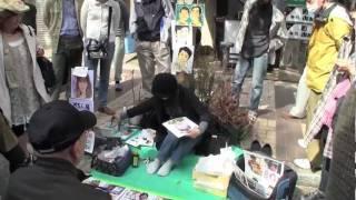 第12回ヨコハマ吉田町通りアート&ジャズフェスティバル「かんべえTV」...