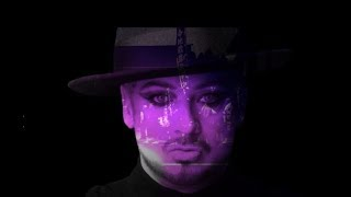 Boy George & Culture Club God & Love (Life Tour Video Stage Production)