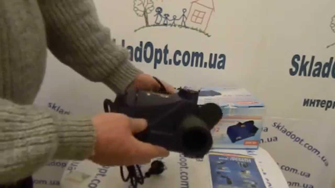 Многоцелевой заточной станок Энергомаш ТС-6010С Донецк, магазин .
