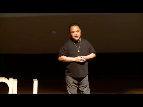媒體之於公民——你我都該知道的媒體影響力 | 管 中祥 | TEDxChungChengU
