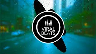 loud jatt song ringtone download