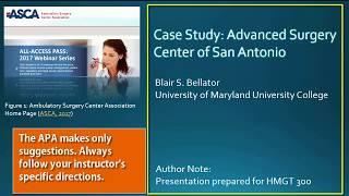 APA mise en forme de PowerPoint: Comment Appliquer le Style APA pour les Présentations PowerPoint