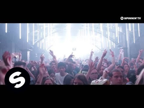 Vicetone - Lowdown (OUT NOW) Mp3
