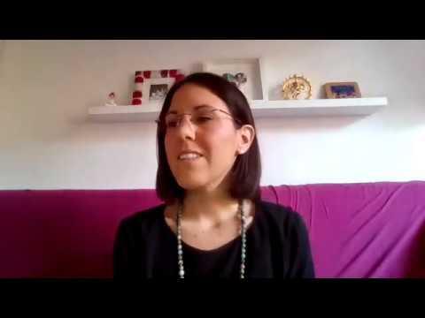 Cos'è un approccio trauma-informed?