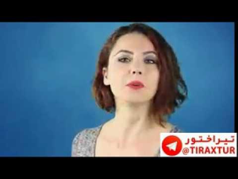 عشق به تیم تراکتور از تبریز تا ترکیه