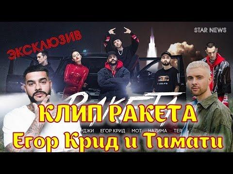 Actor is always actor ... Theater MDM vacationиз YouTube · Длительность: 1 мин1 с