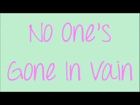 Today Has Been Okay Lyrics - Emiliana Torrini