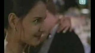 "evan & jaron ""crazy for this girl"" dawson's creek"
