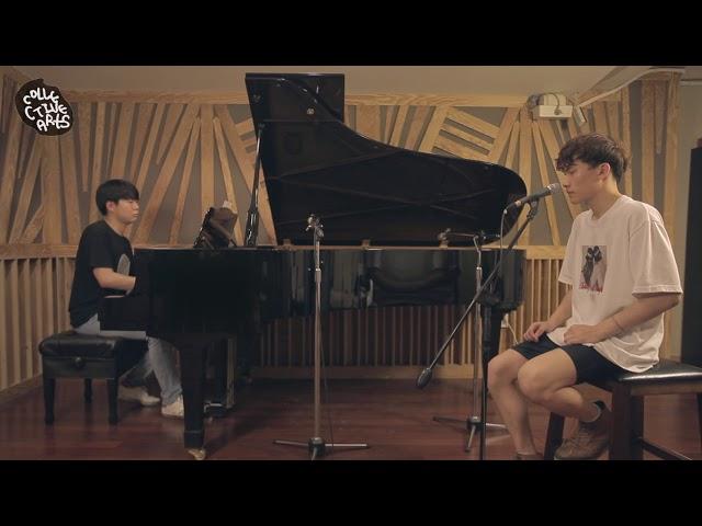 [MV] Collective Arts, YY(콜렉티브아츠, YY)  _ Slow(to Mom)(느려진 그대에게(엄마에게))