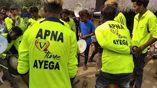 Apna v time ayega jeypore Baja ❤️❤️❤️❤️❤️❤️❤️ 6370982324