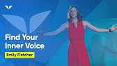 Do You Have an Inner Voice? - YouTube