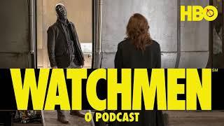 Watchmen: O Podcast | Vem Discutir o Episódio 3