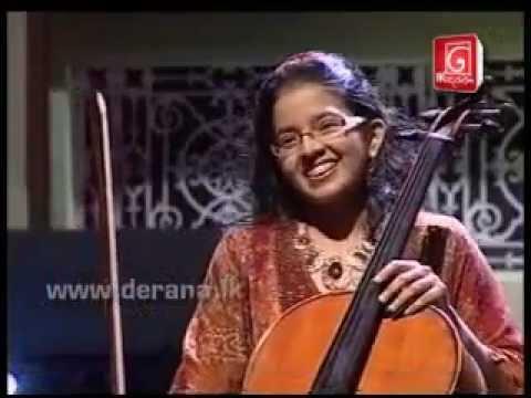 Kavitha 2012 Instrumental Final