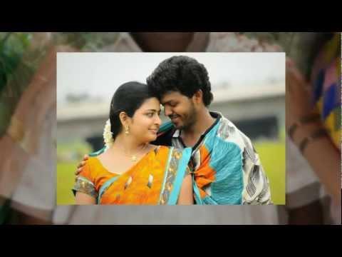 Oruvar Meethu Iruvar Sainthu Tamil Movie Stills