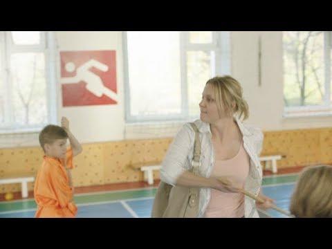 Ольга 2 сезон 14 серия анонс