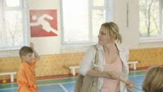 Ольга 2 сезон 14 серия, АНОНС и краткое содержание