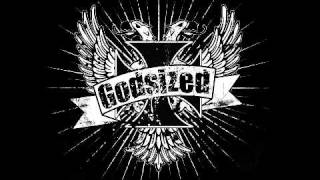 Godsized - Fight and Survive