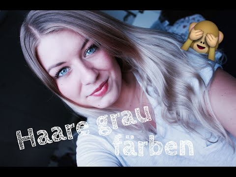 olaplex erfahrung balayage selber f rben sonny loops. Black Bedroom Furniture Sets. Home Design Ideas
