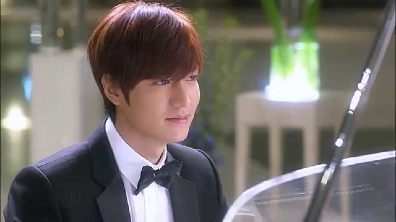 Download Lee Min Ho Line Romance Episode 3 End, Lee min ho new drama