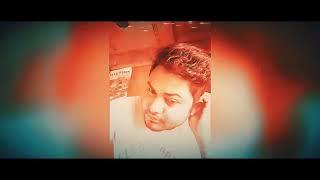 Assamese rap song//western type//2018