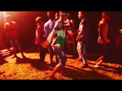 DJ  2018 DURGA PUJO  NEW SPECIAL Dj Video Songs|dj Injabul