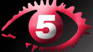 Big Brother Theme Tune Channel 5 2011