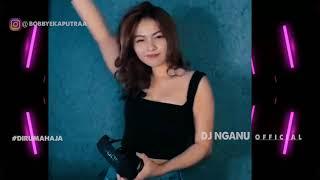DJ BABY CHIA - BREAKBEAT BROKEN ANGEL - ONE DAY - PURE LOVE - YE YE YE PALING ENAK 2021