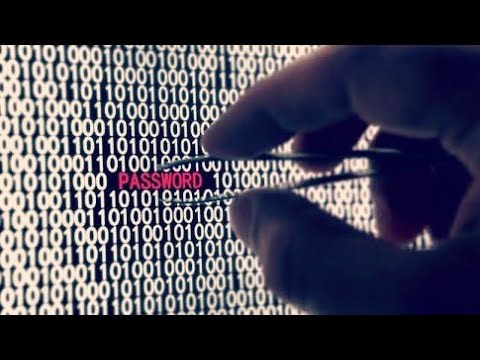 How Hackers Cracking Password|| Free ethical hacking courses for beginners ||by technical word.