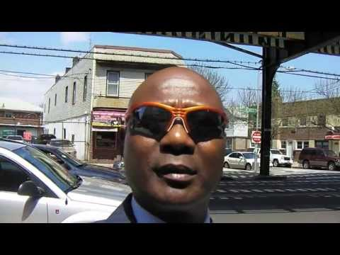 open-letter-to-the-black-mafia-of-s-e-queens-&-the-prediction-of-what-i-do-now