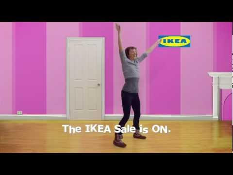 ad Ikea Pre Black Friday Sale: 15% Off Kitchen Items. See details & get 15% Off, at the IKEA kitchen event off your purchase $ or androidmods.ml from 11/01 - 11//5(9).