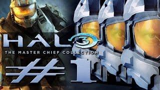 Thumbnail für Halo 3