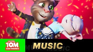 tom-and-angela-stand-by-me-new-music-video-from-talking-tom-and-friends