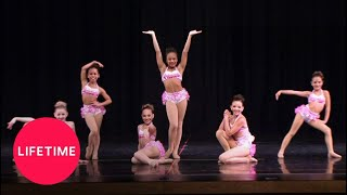 Dance Moms: Group Dance