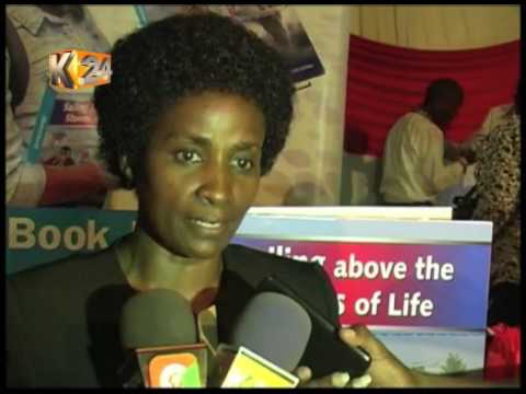 Parents urged to protect families & avoid breakups which affect their children negatively