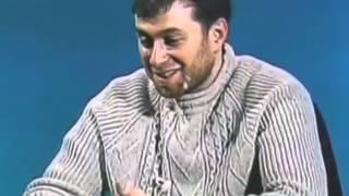 Бизнес-тренер Д.Нежданов об Абрамовиче.mp3