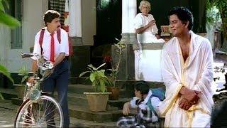 ജഗതി ചേട്ടനും ദിലീപും കൂടി തകർത്തഭിനയിച്ച കിടിലൻ കോമഡി #Comedy  | Jagathy | Malayalam Comedy Scenes