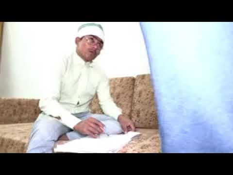 Babli Gand Urf Bbg Round2hell