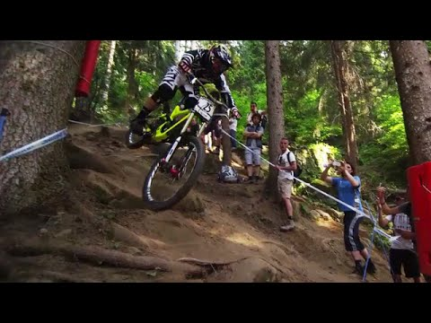DirtTV: Val di Sole Finals