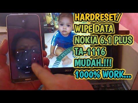 Cara mengatasi Hp Nokia 220 - Lupa Kode Keamanan - Stuck Logo - Format Untuk caranya kalian bisa lih.