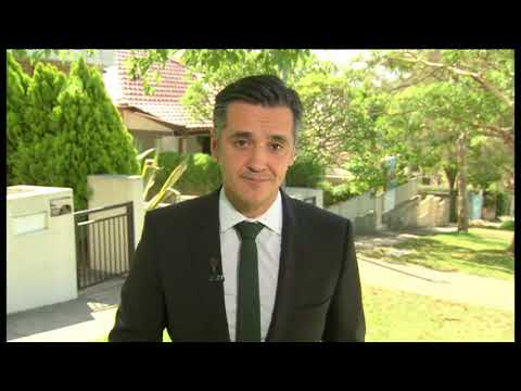 SBS FINANCE | Australian house prices continues to moderate | Ricardo Goncalves