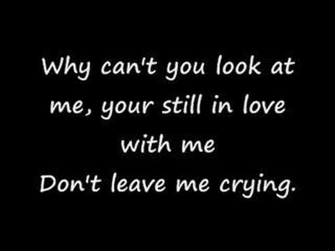 Wait 4 U - Elliott Yamin (lyrics)